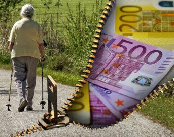 Pensioni 2017 news: Ape social, pensione di garanzia e Opzione Donna, proposte di intervento