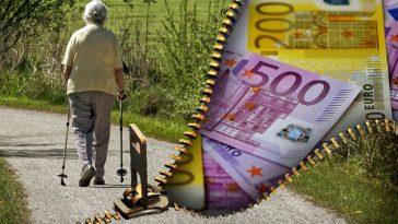 Pensioni 2018 quota 100