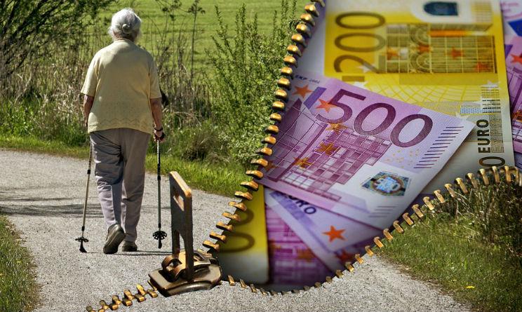 pensioni 2017 news, flessibilità opzione donna e usuranti le risorse ci sarebbero