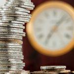 Pensioni 2017 news: riforma pensioni, governo porta due nuove proposte, dettagli e reazioni dei sindacati