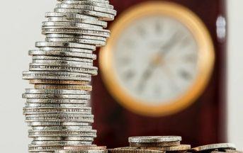 Pensioni 2017 news: pensione anticipata, Ape e Quota 41, quanto manca all'avvio?