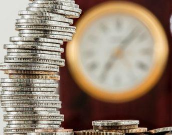 Pensioni 2017 news: Ape sociale e Quota 41, presentazione delle domande probabile dal 2 maggio