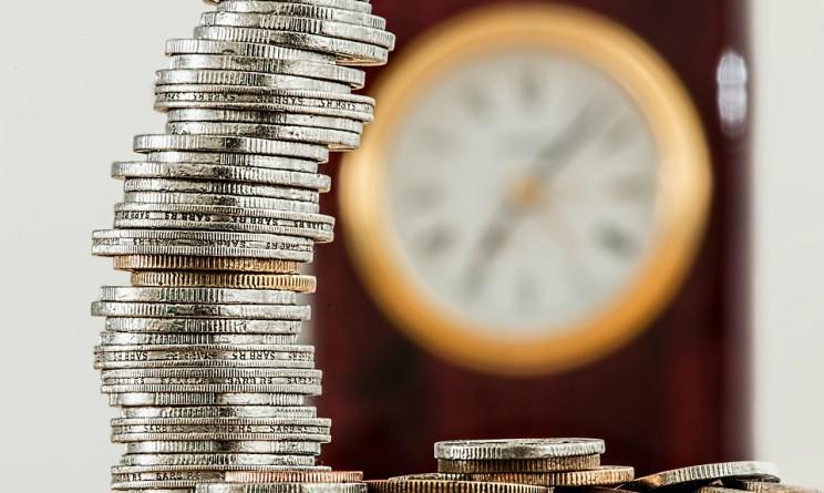 Pensioni 2017 news: età pensionabile, pensione donne e lavoro di cura, pressioni sul Governo