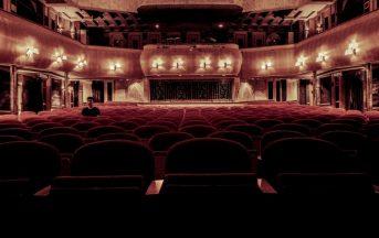 Giornata Mondiale del Teatro 2017: ecco i 7 teatri più piccoli d'Europa
