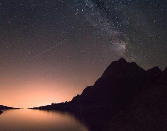 Eventi astronomici 2017 Italia, marzo: Giove grande protagonista del cielo di inizio primavera