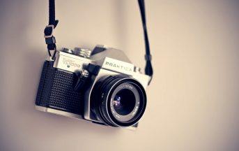 Offerte di lavoro estate 2017: fotografi nei villaggi turistici, anche senza esperienza