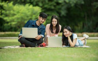 Studiare all'estero gratis è possibile? Tutto quello che c'è da sapere per iniziare un corso di studi in un altro Paese