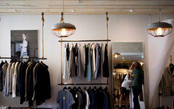Adigeo Verona: offerte di lavoro 2017 nel nuovo centro commerciale
