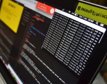 Industria 4.0 Italia: news dal Mise e nuova piattaforma europea in arrivo in occasione del Digital Day