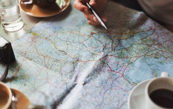 Trovare lavoro all'estero: 5 Paesi a cui (forse) non avete mai pensato ma che offrono grandi opportunità