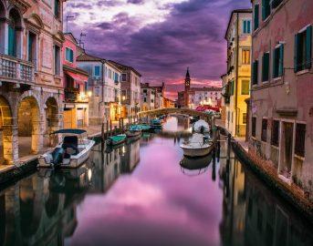 """Città più visitate al mondo, 4 italiane: Torino è invece tra le più """"green"""""""