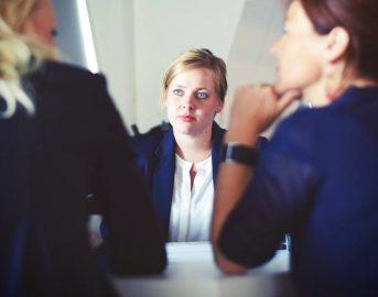 Randstad: 200 offerte di lavoro per account manager in tutta Italia, ecco come candidarsi