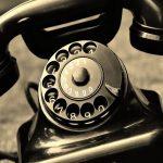 tariffe telefoniche, tariffe telefono, bollette telefono, bollette telefono mensili, bollette telefono 28 giorni,