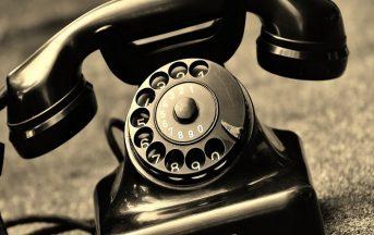 Tariffe telefoniche, addio al rinnovo a 28 giorni per il fisso: ecco le novità