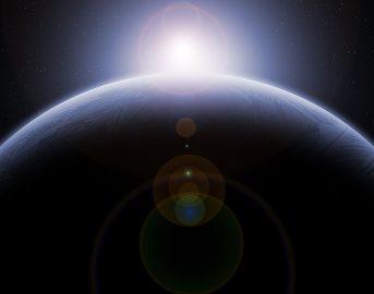 Segnali alieni dallo Spazio? Le ultime ipotesi per spiegare i misteriosi lampi radio veloci