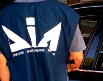 'Ndrangheta, Giuseppe Nirta ucciso in Spagna