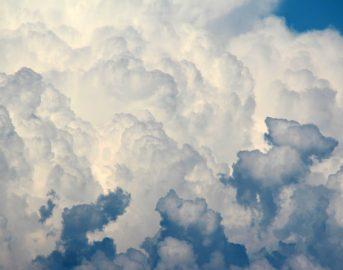 Previsioni meteo 7 marzo 2017: maltempo al Centro-sud, migliora al Nord
