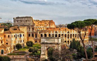 Pasqua 2017 dove andare in Italia: 5 città perfette per divertirsi con gli amici