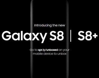 Samsung Galaxy S8 e Galaxy S8 Plus uscita Italia: offerte ricaricabili e abbonamento Vodafone, TIM, Wind e Tre Italia