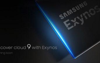 Samsung Galaxy S8, meglio di iPhone 8 e Galaxy Note 8? Anticipazioni uscita, scheda tecnica e ultime news
