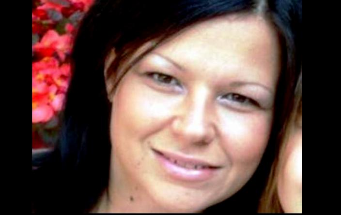 donna scomparsa ne bresciano news indagini