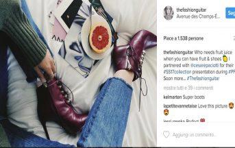 Moda Primavera Estate 2017 scarpe: i modelli perfetti per quando piove [FOTO]