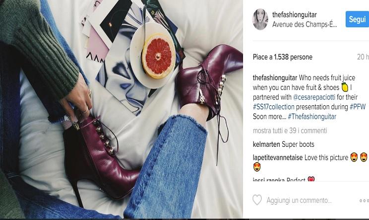 moda primavera estate 2017 scarpe, moda scarpe 2017, tendenze primavera 2017, tendenze primavera 2017 scarpe, scarpe per quando piove,