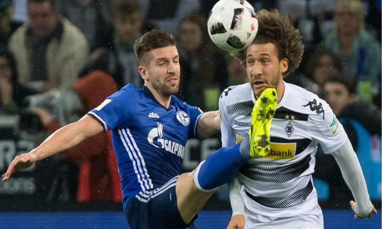 Sorteggio quarti di finale Europa League 2016-17: copertura tv e streaming