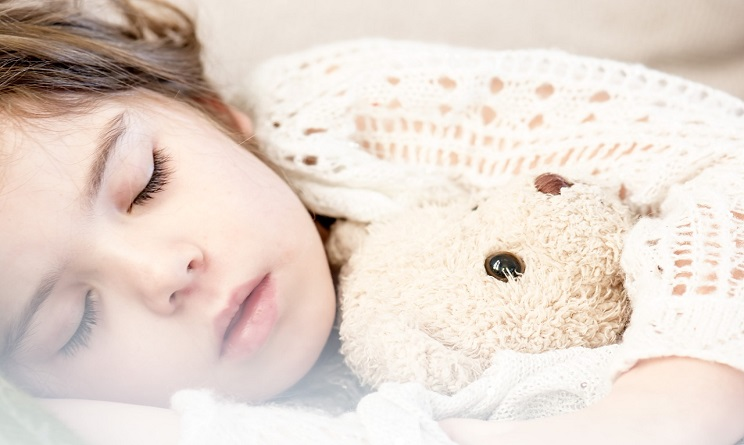 ora legale 2017, ora legale bambini, ora legale effetti bambini, ora legale come aiutare i bambini,