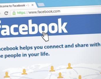Facebook, fake news: ecco il simbolo che segnala le bufale sul social network