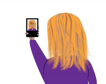 Social network e salute: i 5 effetti peggiori del loro utilizzo