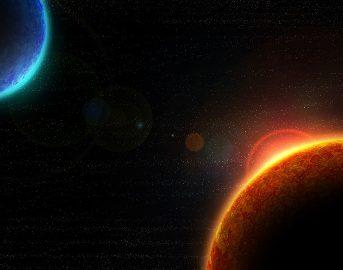 Pianeta Nove, astronomi amatoriali cercasi: si reclutano volontari per dare la caccia al misterioso pianeta