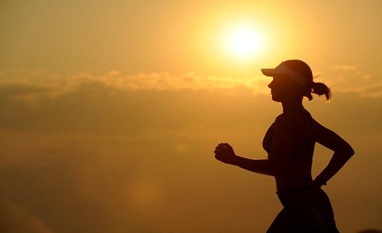 sport calorie bruciate