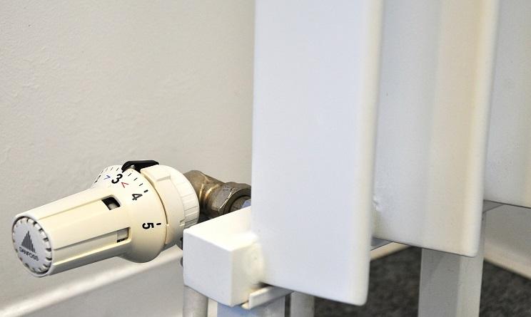riscaldamento valvole termostatiche, valvole termostatiche, valvole termostatiche proroga, valvole termostatiche scadenza per istallarle,