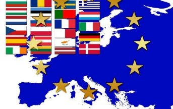 50 tirocini all'estero 2017 Regione Calabria: viaggio e alloggio spesati con l'Erasmus Plus