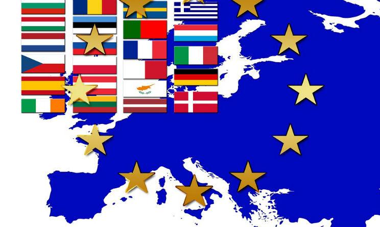 50 stage all'estero per ragazzi Calabria Erasmus Plus