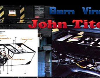 John Titor e la bufala del viaggio nel tempo: ecco la sua storia e l'ultimo post datato il 24 marzo 2001