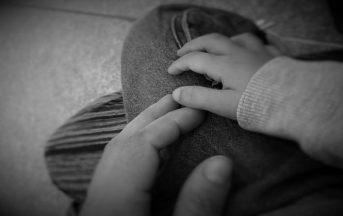 Speciale Donne di oggi: Margherita, tra il carcere e la malattia di sua figlia
