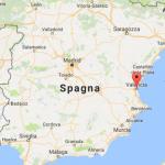 studente italiano trovato morto