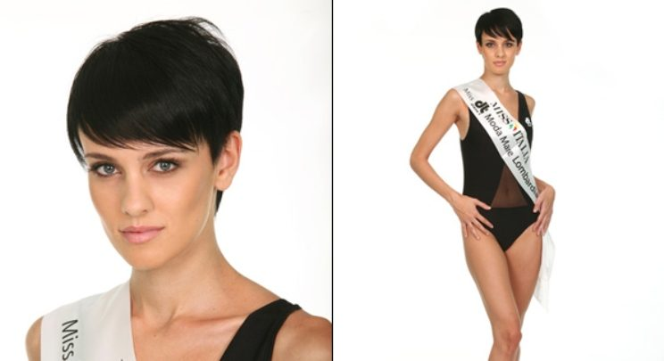 Miss Italia, Veronica Sogni morta a 28 anni per un tumore: chi era la Miss