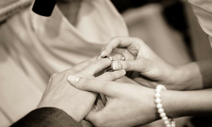 organizzare un matrimonio, organizzare un matrimonio cosa sapere, organizzare un matrimonio da dove partire,