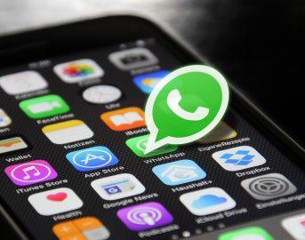 """Aggiornamento WhatsApp Android e iOS: tra le nuove funzionalità si potrà depennare i contatti """"scomodi"""""""