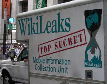 """WikiLeaks rivela i segreti della Cia? """"No comment"""" sull'autenticità dei documenti rubati"""