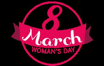 Festa delle donne 2017 eventi a Napoli, Milano e Roma: musei gratis, musica e gli appuntamenti da non perdere