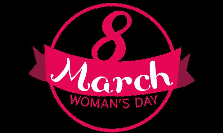 eventi festa delle donne 2017