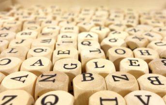 Startup innovative, Angloville: l'inglese si impara senza libri [Intervista]