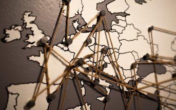 Trattati di Roma, 1957-2017: anniversario dei 60 anni dalla nascita della Comunità Economica Europea