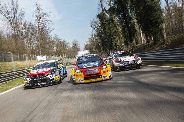 Calendario Monza.Calendario Monza 2017 Formula 1 Wec Wtcc Blancpain
