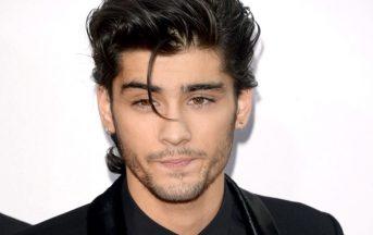 One Direction Zayn Malik: morta la cugina di 5 anni, era malata di tumore al cervello