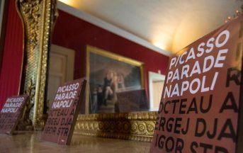 """Picasso Napoli 2017, in mostra """"Parade"""": date, biglietti e info dell'esposizione"""